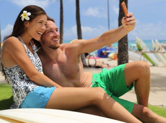 Ocho consejos que te ayudarán a disfrutar de unas vacaciones ciberseguras