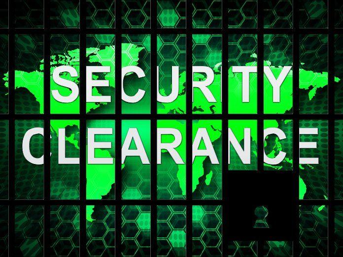Los ciberdelincuentes instalan malware de cryptojacking en servidores de Microsoft Exchange que no han sido parcheados