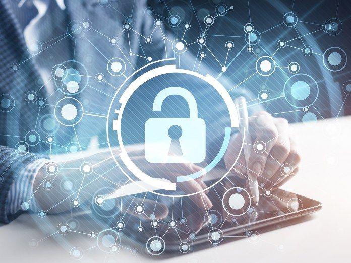 Check Point rediseña el acceso remoto seguro con la compra de Odo Security