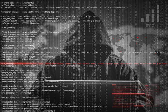 Bitdefender alerta del resurgimiento del grupo de ciberdelincuentes FIN8