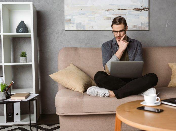 ADT lanza un servicio de ciberseguridad en el hogar