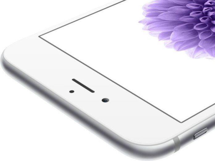 Apple instalará un software en los iPhones para detectar fotos de abuso infantil