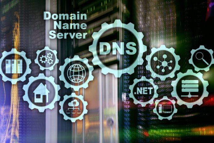 El 85% de las empresas españolas sufrieron ataques DNS durante el estado de alarma por la Covid