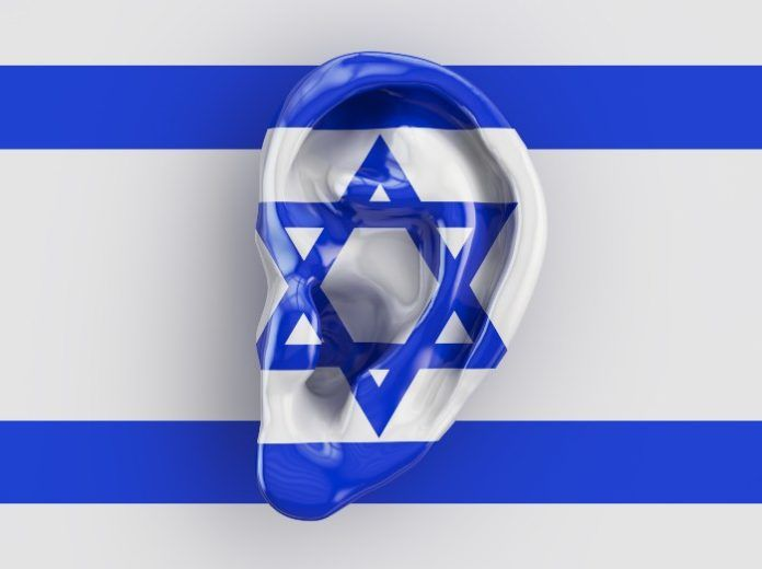 Primeras reacciones del mundo de la tecnología y ciberseguridad sobre el software espía israelí Pegasus