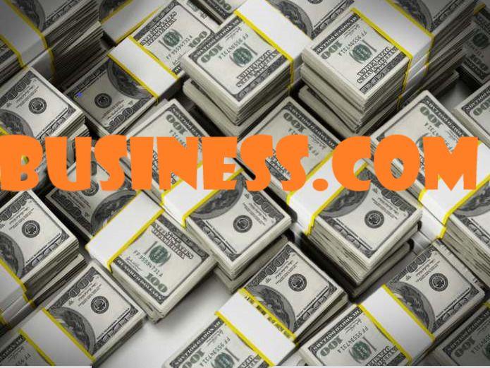 business.com