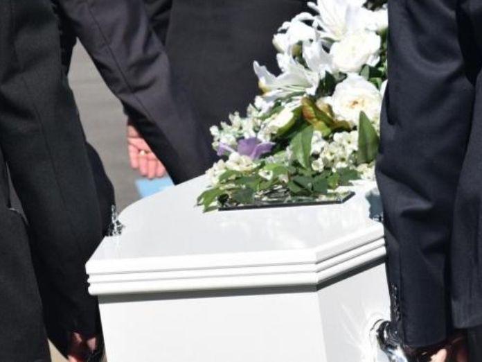 El sector funerario también apuesta por la digitalización y ofrece servicios que antes eran impensables