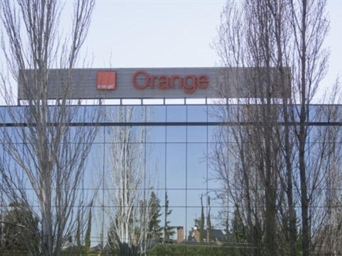 Orange España, a la cola del grupo francés en Europa