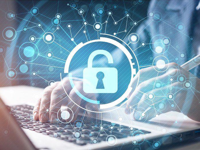 Las empresas usan más soluciones de ciberseguridad, pero eso no garantiza su protección