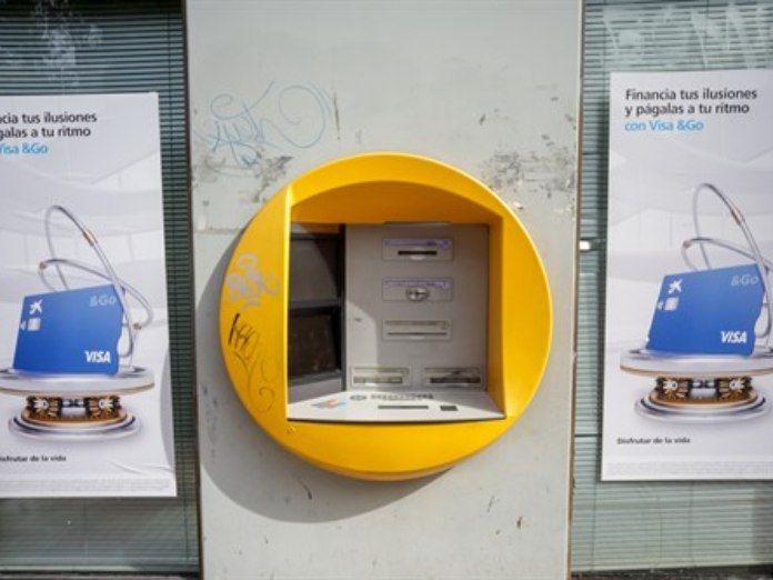La banca, forzada a renovar sus sistemas de ciberseguridad