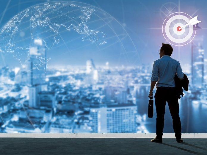 ¿Comparten las empresas europeas sus descubrimientos sobre Inteligencia de Amenazas?