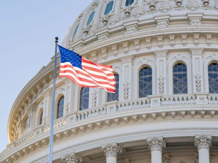 Estados Unidos se plantea establecer reglas globales de diplomacia cibernética