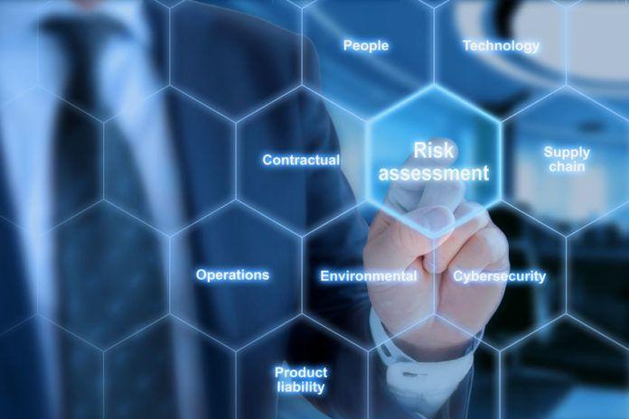 Los retos de seguridad y las ciberamenazas que más preocupan al sector financiero