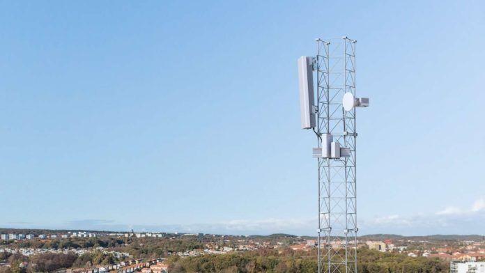¿Qué proyectos de seguridad con tecnología 5G están entre los adjudicados por el Gobierno?