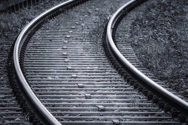Grant Thornton impulsa una clasificación BIM pionera en el mundo para el sector ferroviario en España