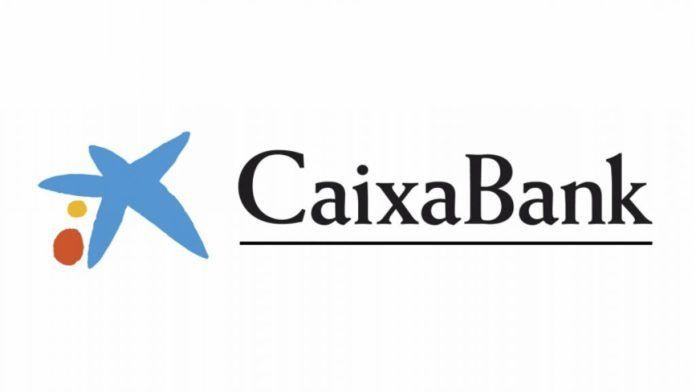 CaixaBank advierte de un malware que ataca a clientes de banca online