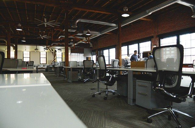 Kaspersky Innovation Hub lanza una convocatoria dirigida a startups de ciberseguridad