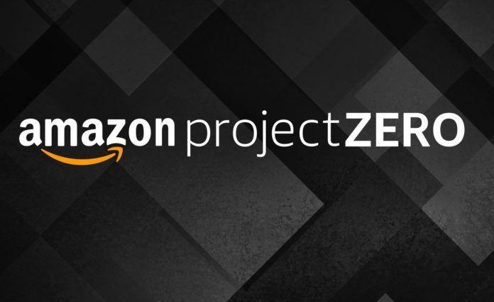Siete países se suman al Project Zero de Amazon contra la falsificación
