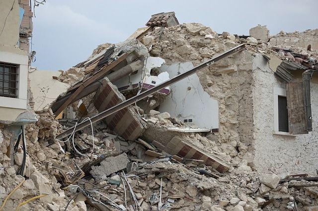 Los móviles Android se transforman en sismógrafos para detectar terremotos