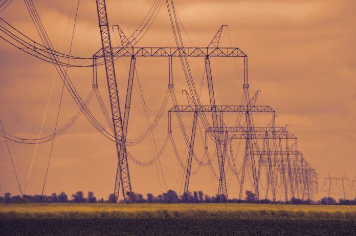 FLEXIGRID, el proyecto europeo para proteger la fiabilidad de la red eléctrica