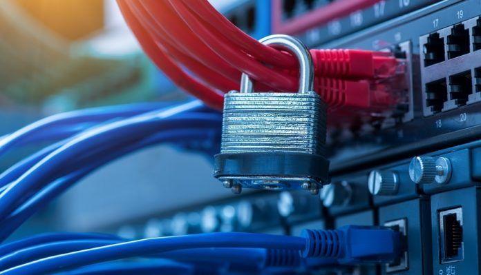 Firewall: Qué es, qué tipos hay y cuál es el más adecuado para la empresa