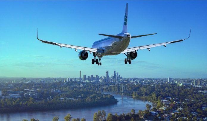 Solo el 7% de las aerolíneas están protegidas frente a ataques de suplantación de identidad