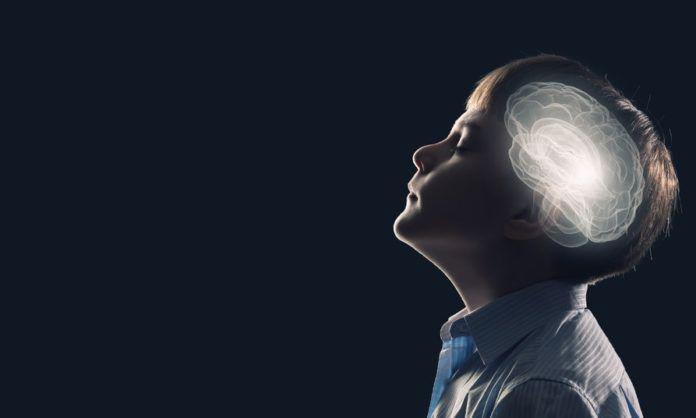 Cómo puede afectar otro confinamiento a la salud mental de nuestros hijos
