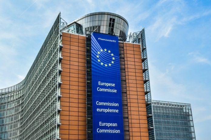 La UE firma un acuerdo con Sectra para proteger sus comunicaciones