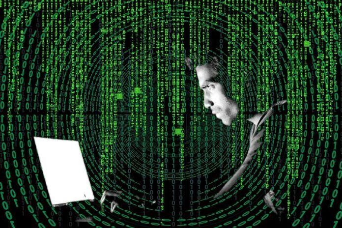 El TA542 regresa con Emotet y se convierte en la principal amenaza por volumen de mensajes