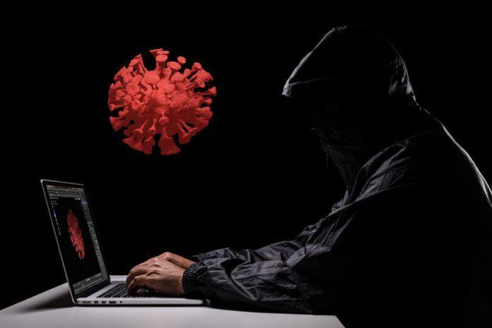 Las claves para frenar los crecientes ciberataques hacia el sector de la salud