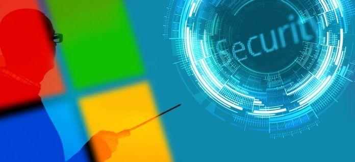 Microsoft anuncia nuevas tecnologías para luchar contra la desinformación