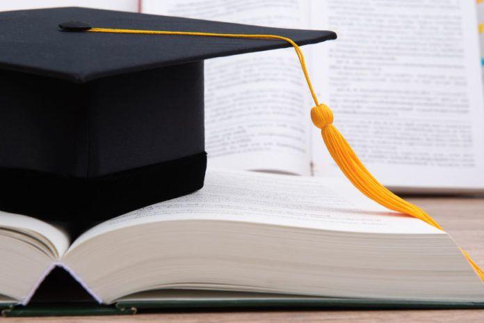 Los cursos online gratuitos más populares de la actualidad