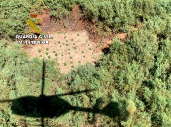 La Guardia Civil, el patito feo del Gobierno: tres guardias tiroteados por falta de medios