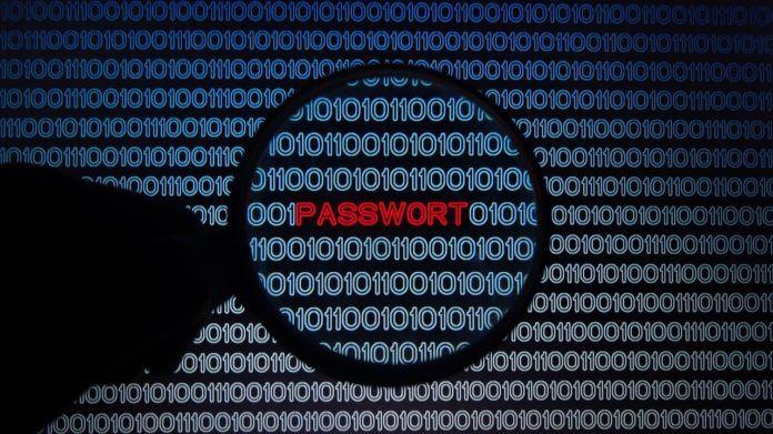 Así es DeathStalker, el grupo APT que espía a las PYMES financieras