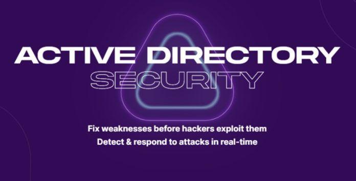 Alsid presenta su nueva versión dedicada a la seguridad del Directorio Activo