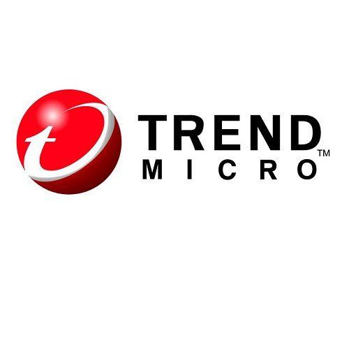 Trend Micro ofrecerá protección integral para las redes privadas de IoT y 5G