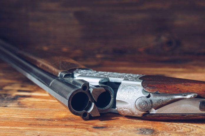 TikTok no consigue eliminar el video en el que un hombre se suicida disparándose con un rifle