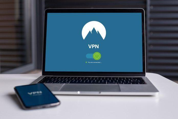 Cómo configurar bien una red VPN, la más segura para el teletrabajo