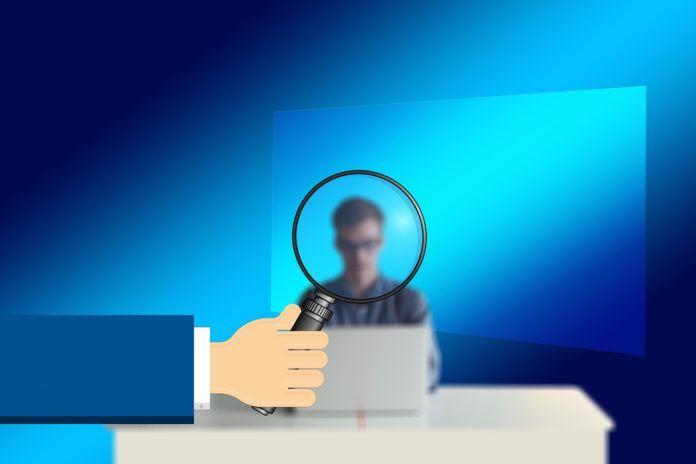 Kaspersky revela detalles sobre el prolífero grupo de espionaje Transparent Tribe
