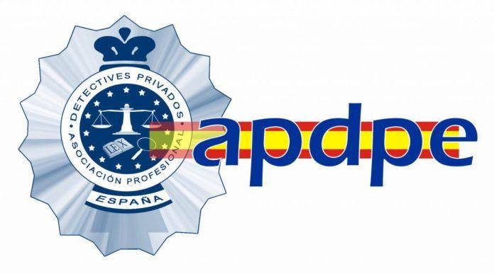 Se suspende el Congreso de los Detectives Privados de España