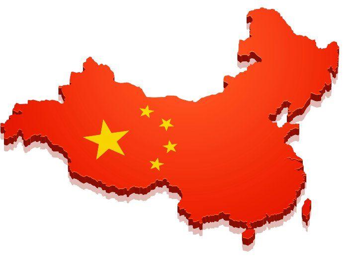 China sorprende con su iniciativa de protección de datos a nivel mundial