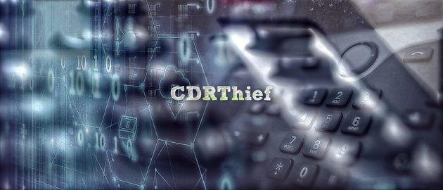 CDRThief, el nuevo malware que ataca a plataformas de VoIP chinas