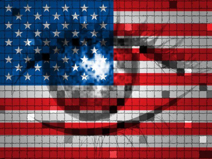 Elecciones americanas: rusos, chinos e iraníes andan ciberenredando