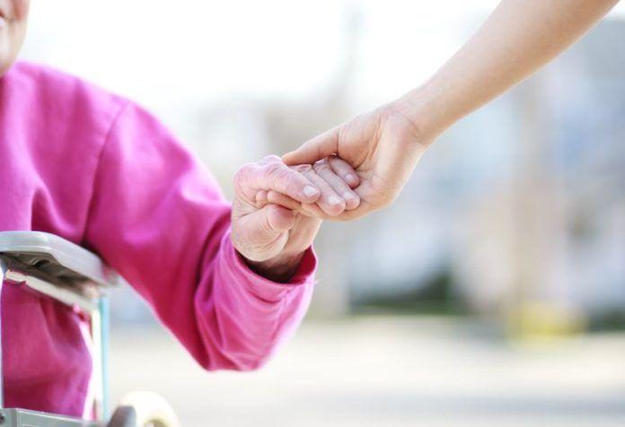 Vitalia Home apuesta por residencias con mayor coordinación con servicios sanitarios