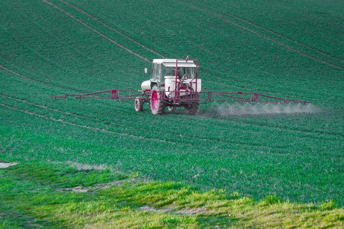 Desarrollan un sistema para la lucha contra plagas y patógenos en cultivos