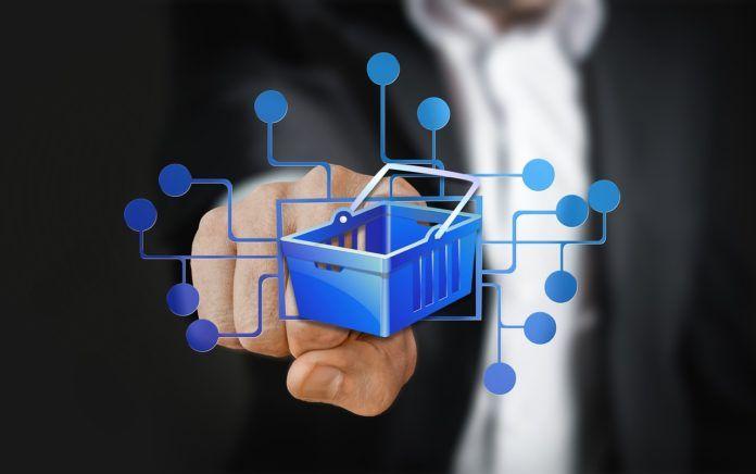AliExpress crece más que Amazon en el segundo trimestre del 2020