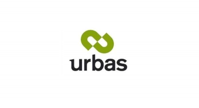Urbas compra un yacimiento de feldespato en Silán (Lugo)