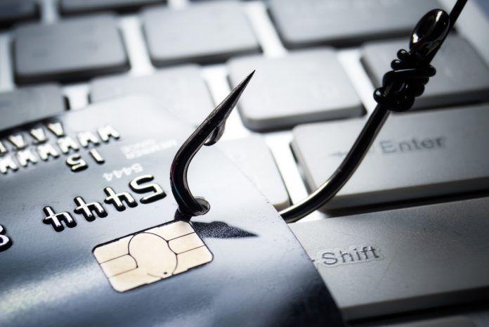 Phishing, en lo que más picamos los españoles
