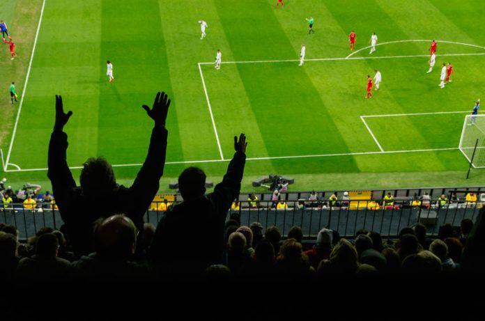 La Alianza de las Civilizaciones impulsa la seguridad en los grandes eventos deportivos