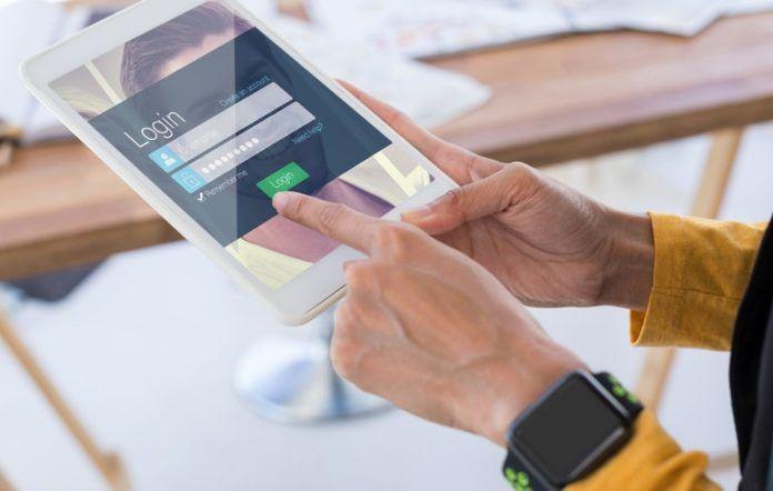 Telefónica incorpora funcionalidades a su servicio de protección de las pymes españolas