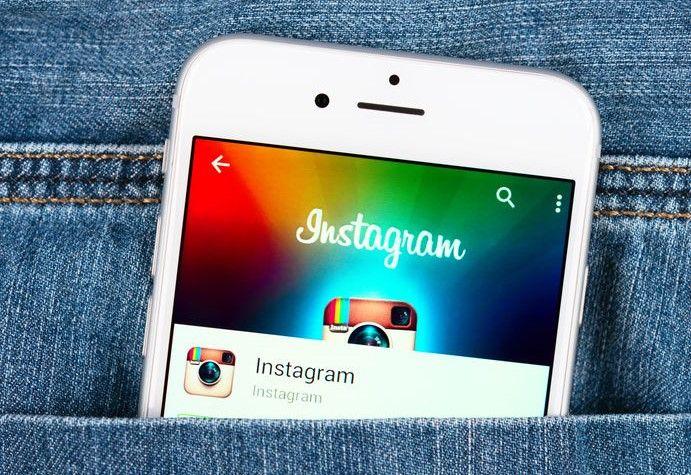 """La nueva versión de Instagram para menores de 13 años está ya """"en cocina"""""""